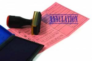 annulation-permis