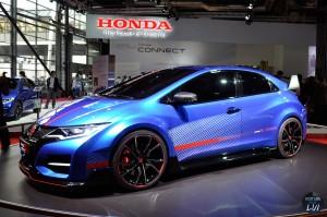Honda_Civic_Type_R_Mondial_Auto_2014