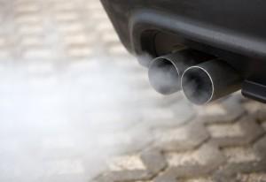 l 39 essence et l 39 hybride pires que le diesel pour l 39 environnement. Black Bedroom Furniture Sets. Home Design Ideas