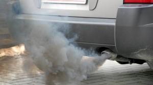 véhicule diesel