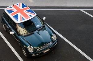 automobile brexit